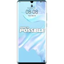 Huawei P30 Pro LTE 256GB Mobile Phone